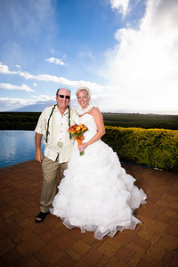 1043-d3_Stephanie_and_Chris_Kaanapali_Maui_Destination_Wedding_Photography