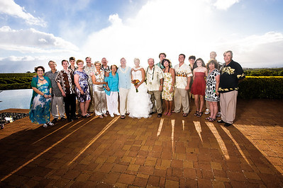1069-d3_Stephanie_and_Chris_Kaanapali_Maui_Destination_Wedding_Photography