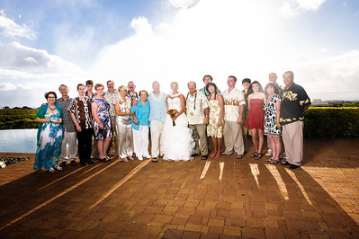 1066-d3_Stephanie_and_Chris_Kaanapali_Maui_Destination_Wedding_Photography