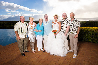 1055-d3_Stephanie_and_Chris_Kaanapali_Maui_Destination_Wedding_Photography