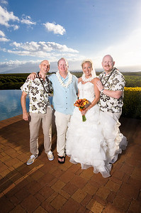 1078-d3_Stephanie_and_Chris_Kaanapali_Maui_Destination_Wedding_Photography