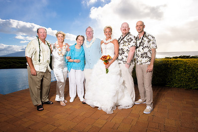 1053-d3_Stephanie_and_Chris_Kaanapali_Maui_Destination_Wedding_Photography