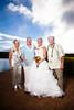 1044-d3_Stephanie_and_Chris_Kaanapali_Maui_Destination_Wedding_Photography