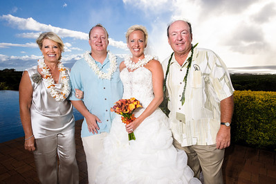 1048-d3_Stephanie_and_Chris_Kaanapali_Maui_Destination_Wedding_Photography