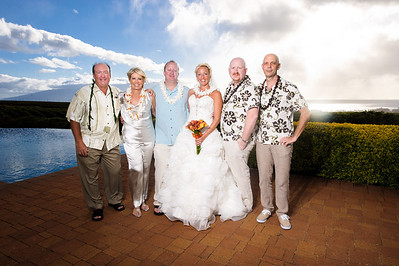 1052-d3_Stephanie_and_Chris_Kaanapali_Maui_Destination_Wedding_Photography