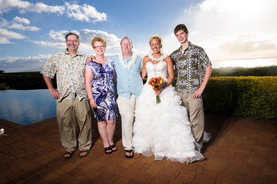 1074-d3_Stephanie_and_Chris_Kaanapali_Maui_Destination_Wedding_Photography