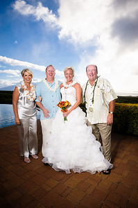 1046-d3_Stephanie_and_Chris_Kaanapali_Maui_Destination_Wedding_Photography