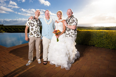 1076-d3_Stephanie_and_Chris_Kaanapali_Maui_Destination_Wedding_Photography