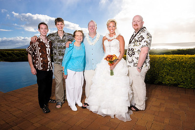 1060-d3_Stephanie_and_Chris_Kaanapali_Maui_Destination_Wedding_Photography