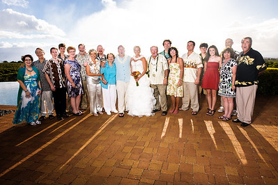 1071-d3_Stephanie_and_Chris_Kaanapali_Maui_Destination_Wedding_Photography