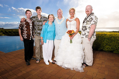 1057-d3_Stephanie_and_Chris_Kaanapali_Maui_Destination_Wedding_Photography