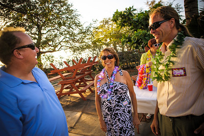 6871-d700_Stephanie_and_Chris_Lahaina_Maui_Reheasal_Dinner_Wedding_Photography