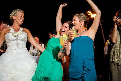 2243-d3_Stephanie_and_Chris_Kaanapali_Maui_Destination_Wedding_Photography