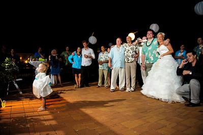 2275-d3_Stephanie_and_Chris_Kaanapali_Maui_Destination_Wedding_Photography