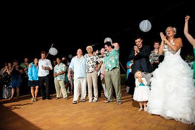 2249-d3_Stephanie_and_Chris_Kaanapali_Maui_Destination_Wedding_Photography