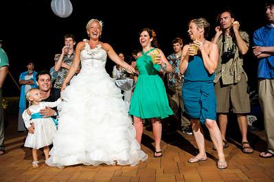 2241-d3_Stephanie_and_Chris_Kaanapali_Maui_Destination_Wedding_Photography