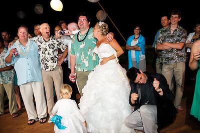 2271-d3_Stephanie_and_Chris_Kaanapali_Maui_Destination_Wedding_Photography