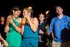 2233-d3_Stephanie_and_Chris_Kaanapali_Maui_Destination_Wedding_Photography