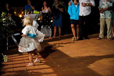 2277-d3_Stephanie_and_Chris_Kaanapali_Maui_Destination_Wedding_Photography