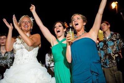 2248-d3_Stephanie_and_Chris_Kaanapali_Maui_Destination_Wedding_Photography