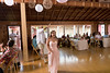 """Carly and GT's La Selva Beach wedding by  Bay Area wedding photographer Chris Schmauch <a href=""""http://www.bayareawedding.photography"""">http://www.bayareawedding.photography</a> and GT's La Selva Beach wedding by  Bay Area wedding photographer Chris Schmauch <a href=""""http://www.bayareawedding.photography"""">http://www.bayareawedding.photography</a>"""