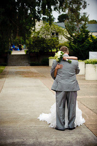 3180-d3_Shelly_and_Jonathan_La_Selva_Beach_Wedding_Photography