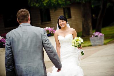 3176-d3_Shelly_and_Jonathan_La_Selva_Beach_Wedding_Photography
