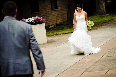 3174-d3_Shelly_and_Jonathan_La_Selva_Beach_Wedding_Photography