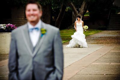 3166-d3_Shelly_and_Jonathan_La_Selva_Beach_Wedding_Photography