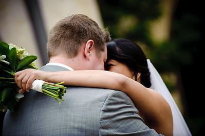 3182-d3_Shelly_and_Jonathan_La_Selva_Beach_Wedding_Photography
