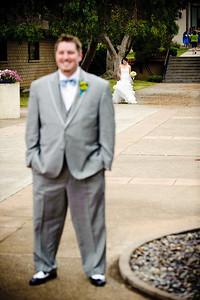3164-d3_Shelly_and_Jonathan_La_Selva_Beach_Wedding_Photography