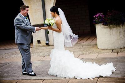 3190-d3_Shelly_and_Jonathan_La_Selva_Beach_Wedding_Photography