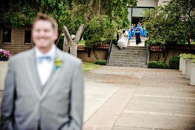 3159-d3_Shelly_and_Jonathan_La_Selva_Beach_Wedding_Photography