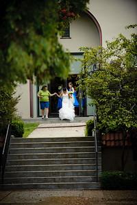 3154-d3_Shelly_and_Jonathan_La_Selva_Beach_Wedding_Photography