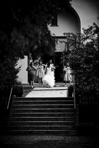 3156-d3_Shelly_and_Jonathan_La_Selva_Beach_Wedding_Photography