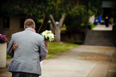3178-d3_Shelly_and_Jonathan_La_Selva_Beach_Wedding_Photography