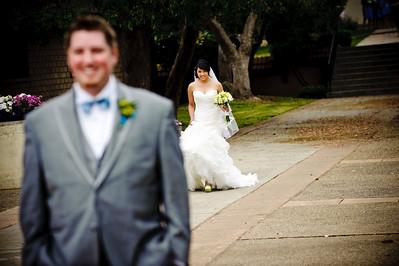 3169-d3_Shelly_and_Jonathan_La_Selva_Beach_Wedding_Photography