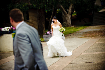 3172-d3_Shelly_and_Jonathan_La_Selva_Beach_Wedding_Photography