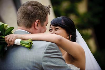 3183-d3_Shelly_and_Jonathan_La_Selva_Beach_Wedding_Photography