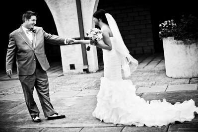 3188-d3_Shelly_and_Jonathan_La_Selva_Beach_Wedding_Photography