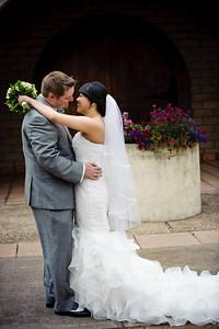3186-d3_Shelly_and_Jonathan_La_Selva_Beach_Wedding_Photography