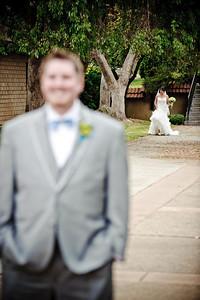 3160-d3_Shelly_and_Jonathan_La_Selva_Beach_Wedding_Photography