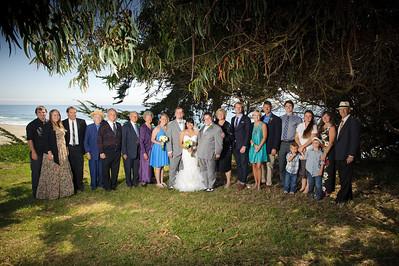 2495-d700_Shelly_and_Jonathan_La_Selva_Beach_Wedding_Photography