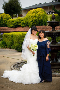 3425-d3_Shelly_and_Jonathan_La_Selva_Beach_Wedding_Photography