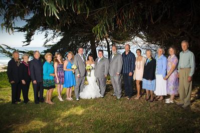 2489-d700_Shelly_and_Jonathan_La_Selva_Beach_Wedding_Photography
