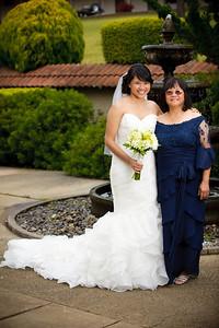 3416-d3_Shelly_and_Jonathan_La_Selva_Beach_Wedding_Photography