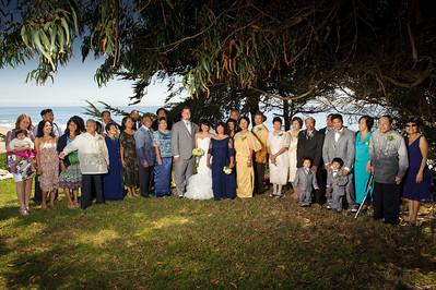 2468-d700_Shelly_and_Jonathan_La_Selva_Beach_Wedding_Photography