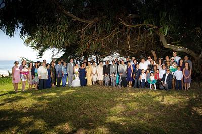 2471-d700_Shelly_and_Jonathan_La_Selva_Beach_Wedding_Photography