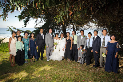 2483-d700_Shelly_and_Jonathan_La_Selva_Beach_Wedding_Photography