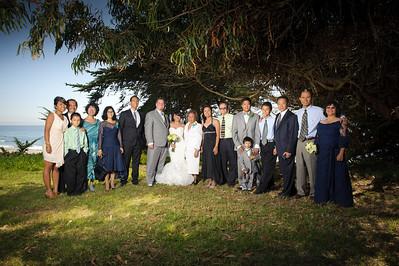 2479-d700_Shelly_and_Jonathan_La_Selva_Beach_Wedding_Photography